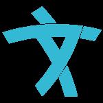 textcase-beeldmerk